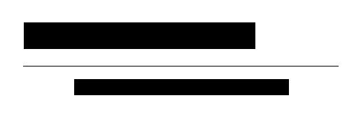 ブライダルフラワー