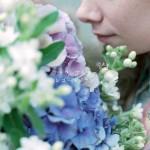 FlowerAtelier LecoleBlanc